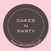 Cakes n Party profile image