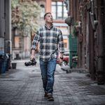 Matt Rommel Photography LLC profile image.
