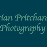 Brian Pritchard's Photography profile image.