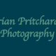 Brian Pritchard's Photography logo