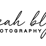 Leah Blyly Photography profile image.
