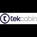 Tekcabin profile image.