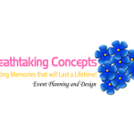 Breathtaking Concepts profile image.