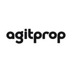 Agitprop profile image.