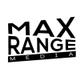 Max Range Studios logo