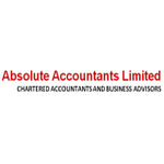 Absolute Accountants Ltd profile image.