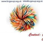 fcrgroup ltd profile image.