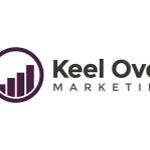 Keel Over Marketing profile image.