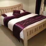 Pearce Carpentry and Joinery profile image.
