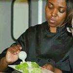 LaDonna's Personal Chef Services profile image.