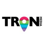 Tron Media profile image.