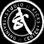 Studio Kicks Training Center profile image.