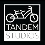Tandem Studios profile image.
