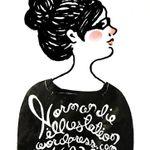 Normandie Illustration profile image.