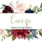 Cavezo Photography profile image.