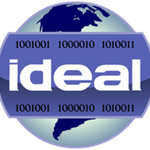 Ideal Business Services Limited profile image.