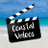 Coastal Clicks profile image