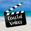 Coastal Clicks profile image