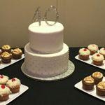 Cake Lords profile image.