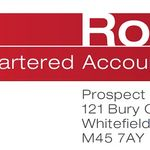 Rose, Chartered Accountants profile image.