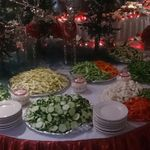 A&W Catering and Event Management profile image.