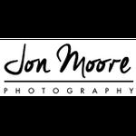 Jon Moore Photography profile image.