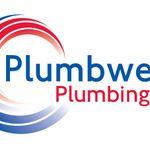 Plumbwells Plumbing Ltd profile image.