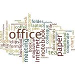 Noble Executive Services profile image.