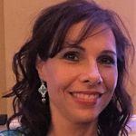 Beth Maharaj, PhD, LMHC profile image.