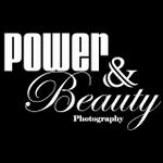 Power & Beauty Photography profile image.