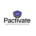 Pactivate Ltd profile image.