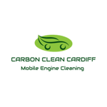 Carbon Clean Cardiff profile image.