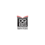 DQBS Bookkeeping Services profile image.