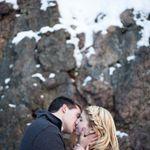 Taylor Laursen Photography profile image.