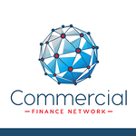 Commercial Finance Network Ltd profile image.