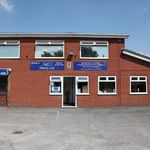 A & D Joinery Ltd | Double Glazing | Bolton profile image.
