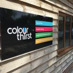 Colour Thirst Ltd profile image.