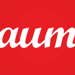Aumcore profile image.