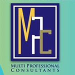 Multiprofessional Consultants profile image.