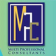 Multiprofessional Consultants logo