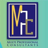 Multiprofessional Consultants profile image