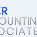 Osler Accounting Associates, LLC profile image.