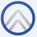 Osler Accounting Associates, LLC profile image.