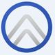 Osler Accounting Associates, LLC logo
