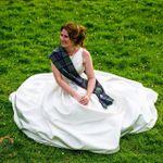 Holly Thomas Photography profile image.