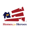 Home Sales for Heroes profile image