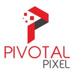 Pivotal Pixel profile image.