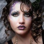 Lasting Expressions Studios profile image.
