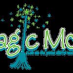Magic Mops profile image.