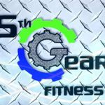 5Th Gear Fitness profile image.